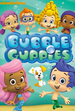 bubble-guppies-poster