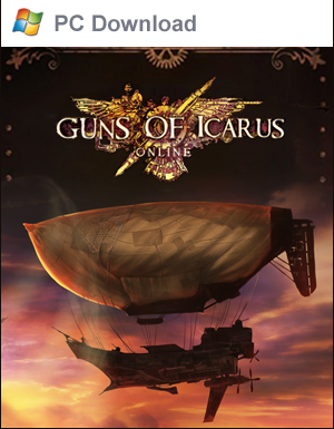 Guns-of-Icarus-Online-Cover