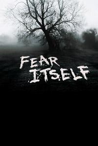 fearitself_big