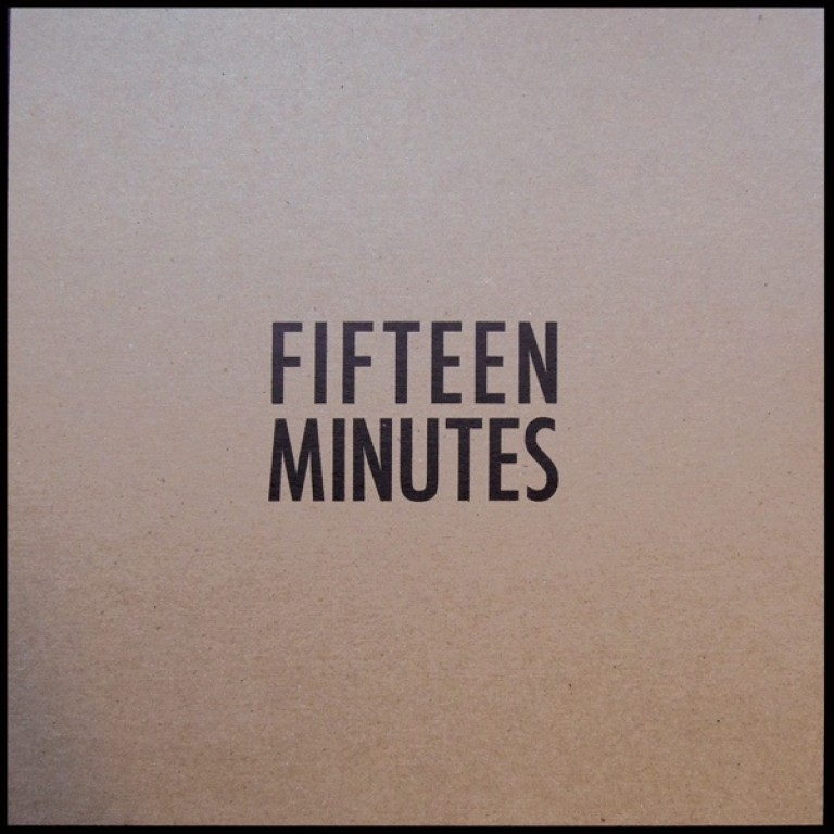 music_15minutes