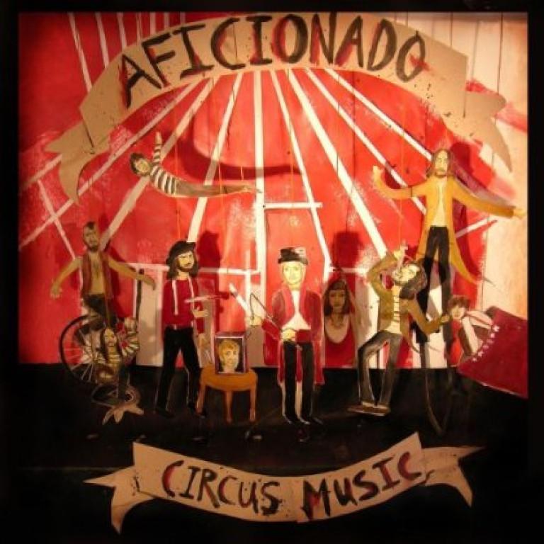 music_aficionado_circusmusic