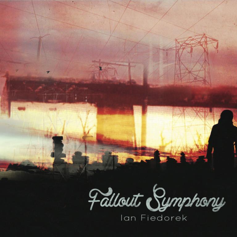 music_ianfiedorek_falloutsymphony