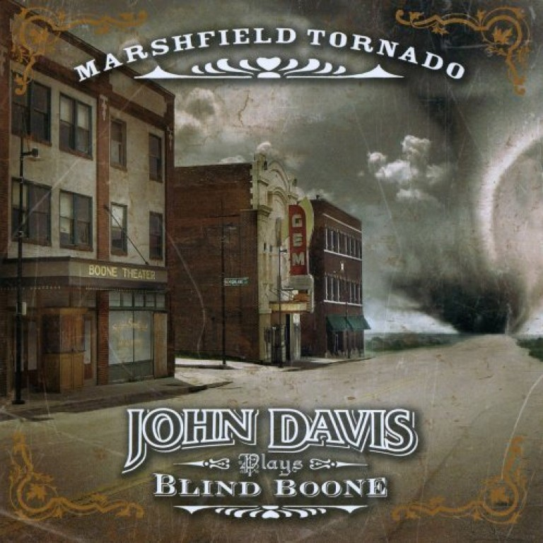 music_johndavis_marshfieldtornado