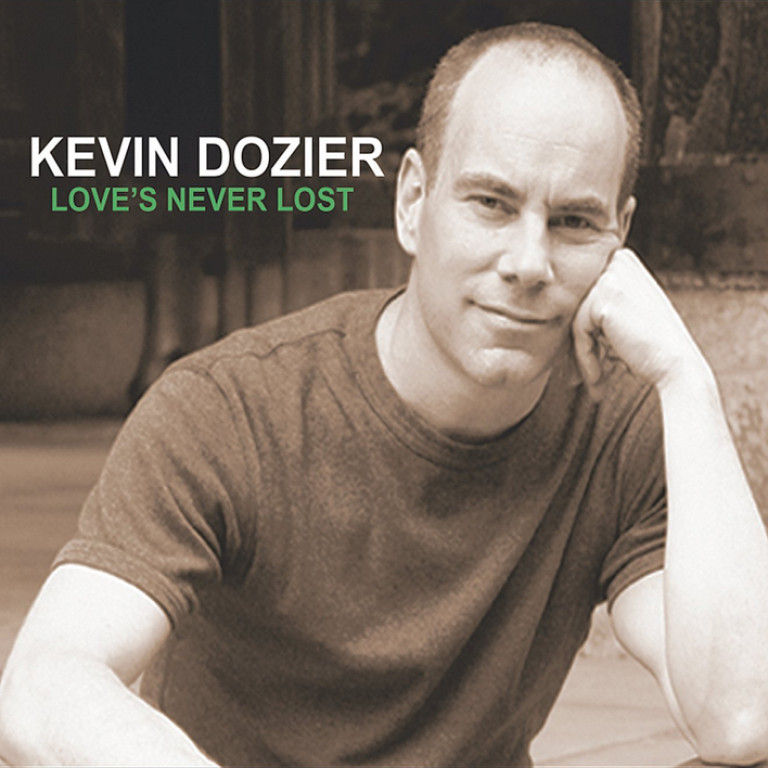 music_kevindozier_lovesneverlost