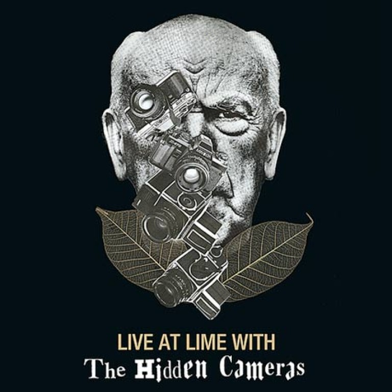 music_liveatlime_hiddencameras