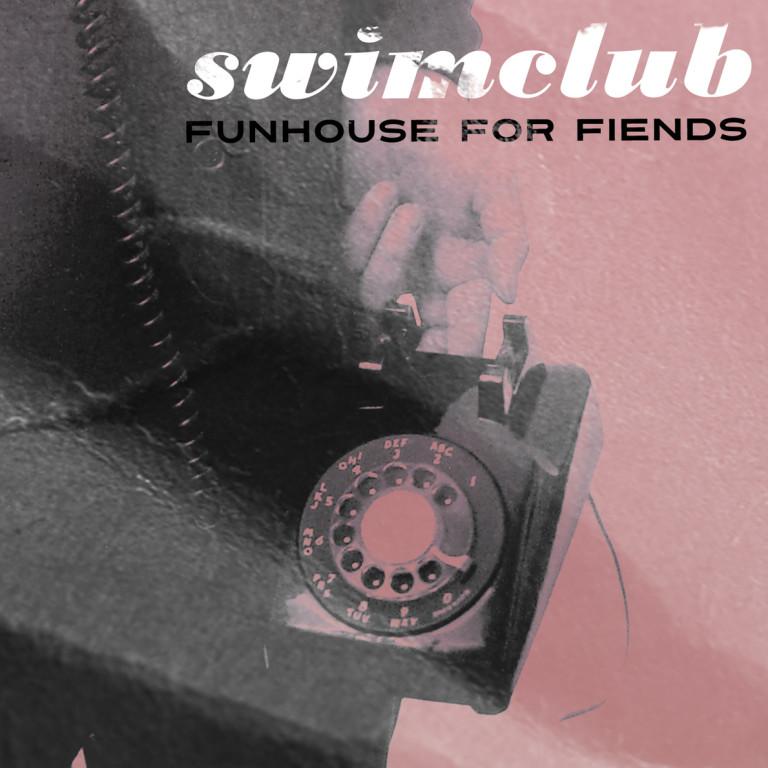 music_swimclub_funhouseforfriends