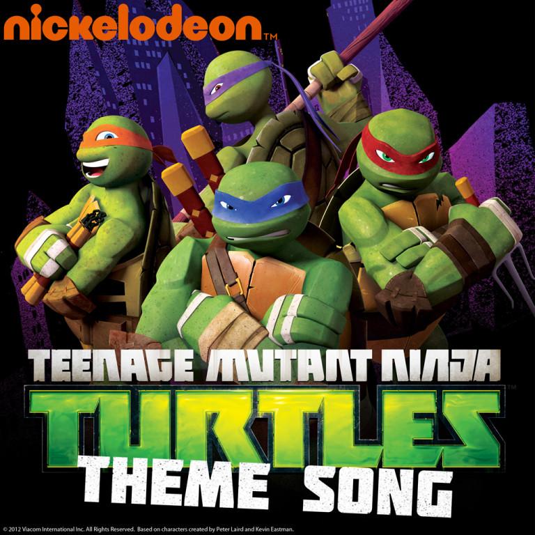 music_tnmt_themesong