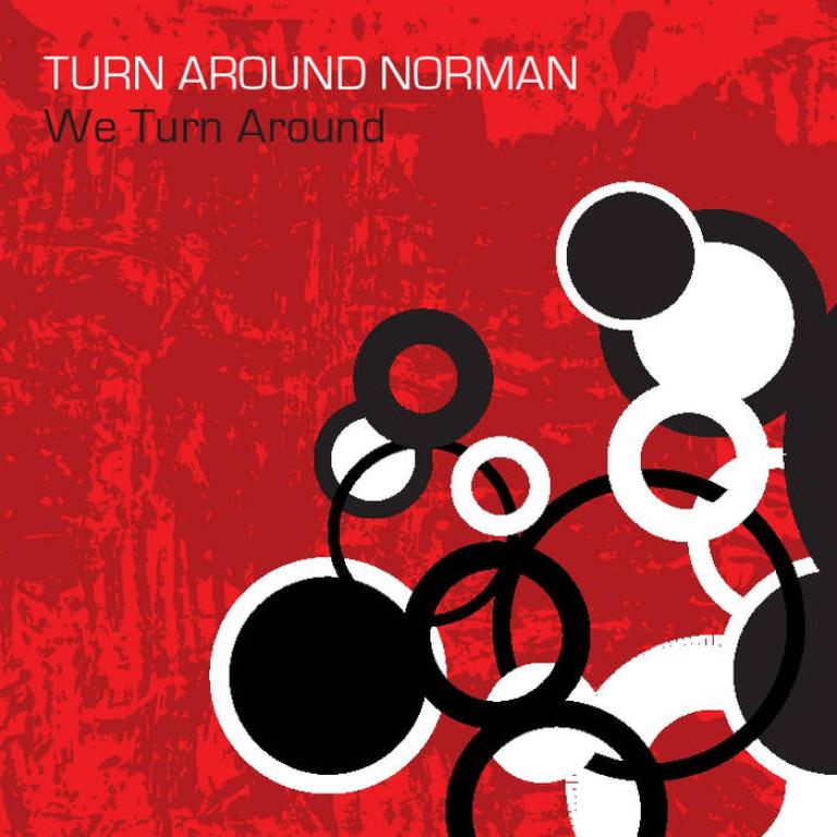 music_turnaroundnorman_weturnaround