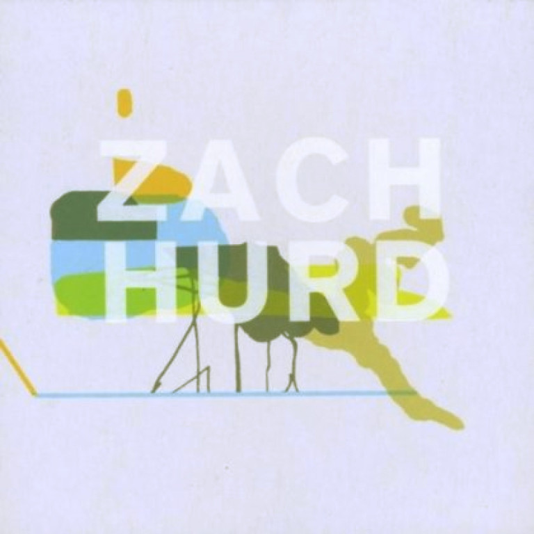 music_zachhurd_changinglandscapes