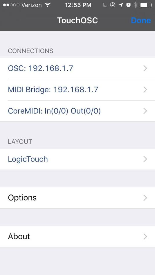 TouchOSCConfigPage_LogicTouch