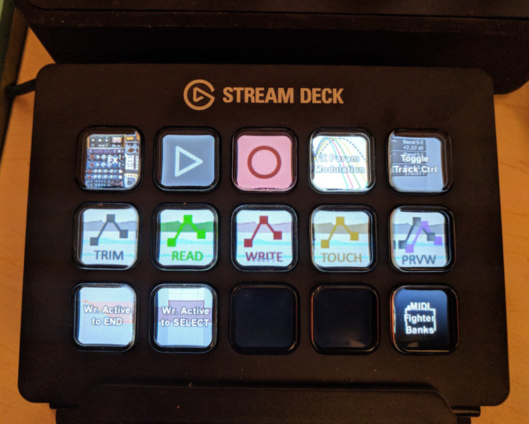 StreamDeck_Automation_Crop