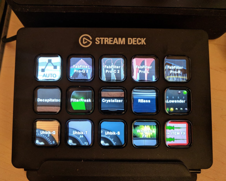 StreamDeck_ReaperProfile_Crop